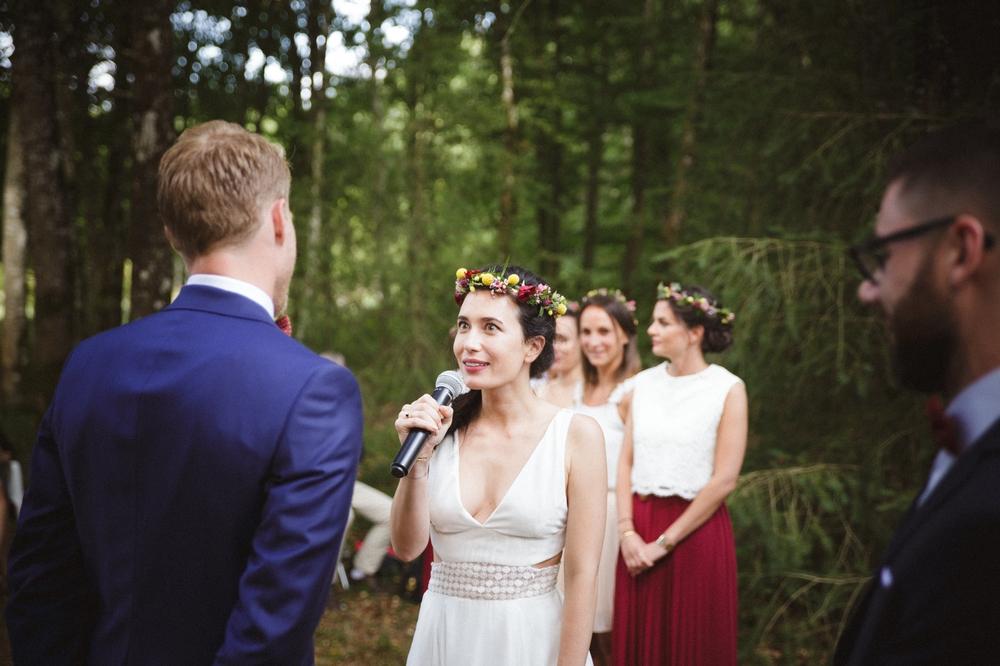 03-la-femme-gribouillage-mariage-gite-luxe-angers (36).jpg