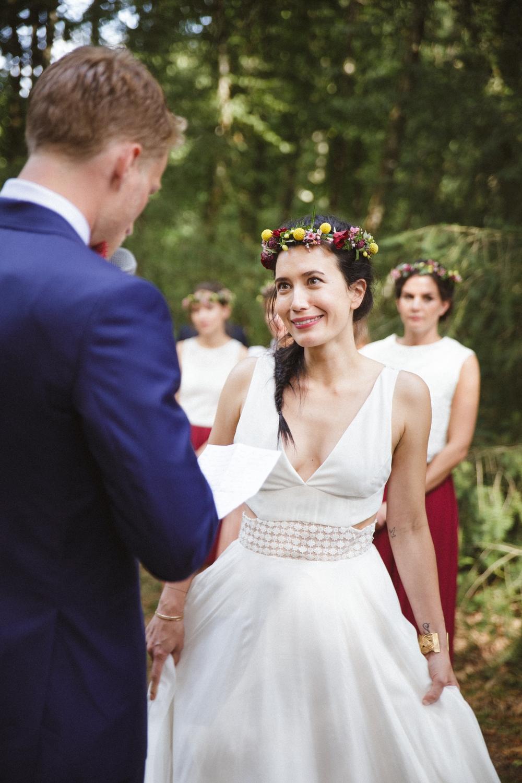 03-la-femme-gribouillage-mariage-gite-luxe-angers (35).jpg