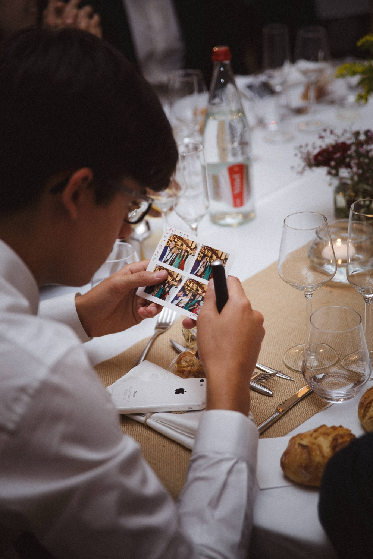 07-la-femme-gribouillage-photographe-mariage-angers (3).jpg