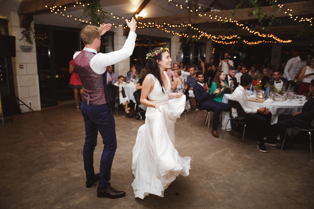 07-la-femme-gribouillage-photographe-mariage-angers (13).jpg