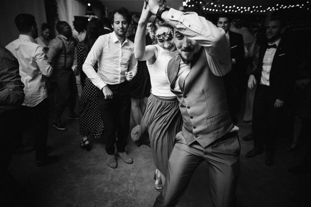 07-la-femme-gribouillage-photographe-mariage-angers (16).jpg