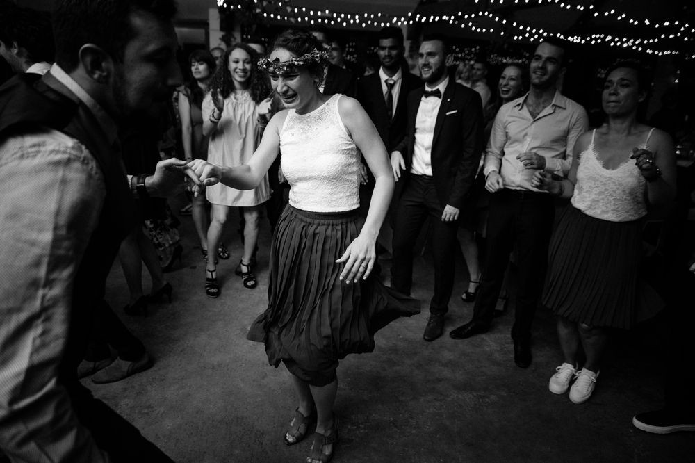 07-la-femme-gribouillage-photographe-mariage-angers (17).jpg