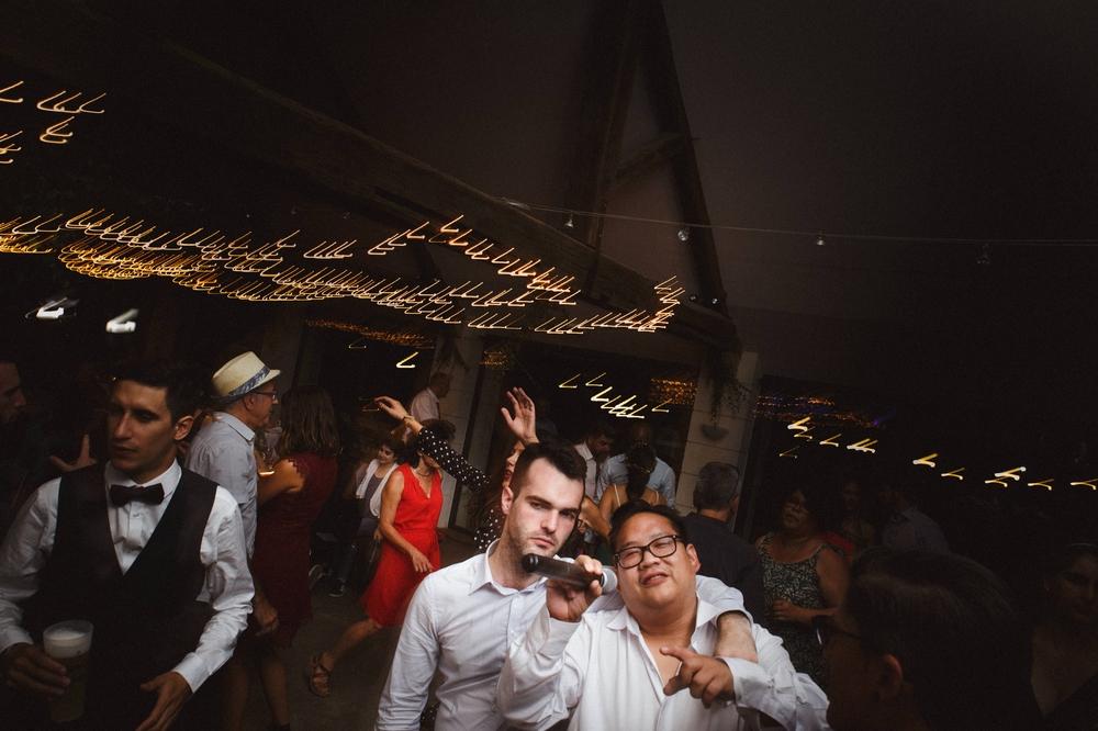 07-la-femme-gribouillage-photographe-mariage-angers (30).jpg