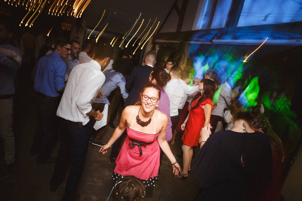 07-la-femme-gribouillage-photographe-mariage-angers (37).jpg