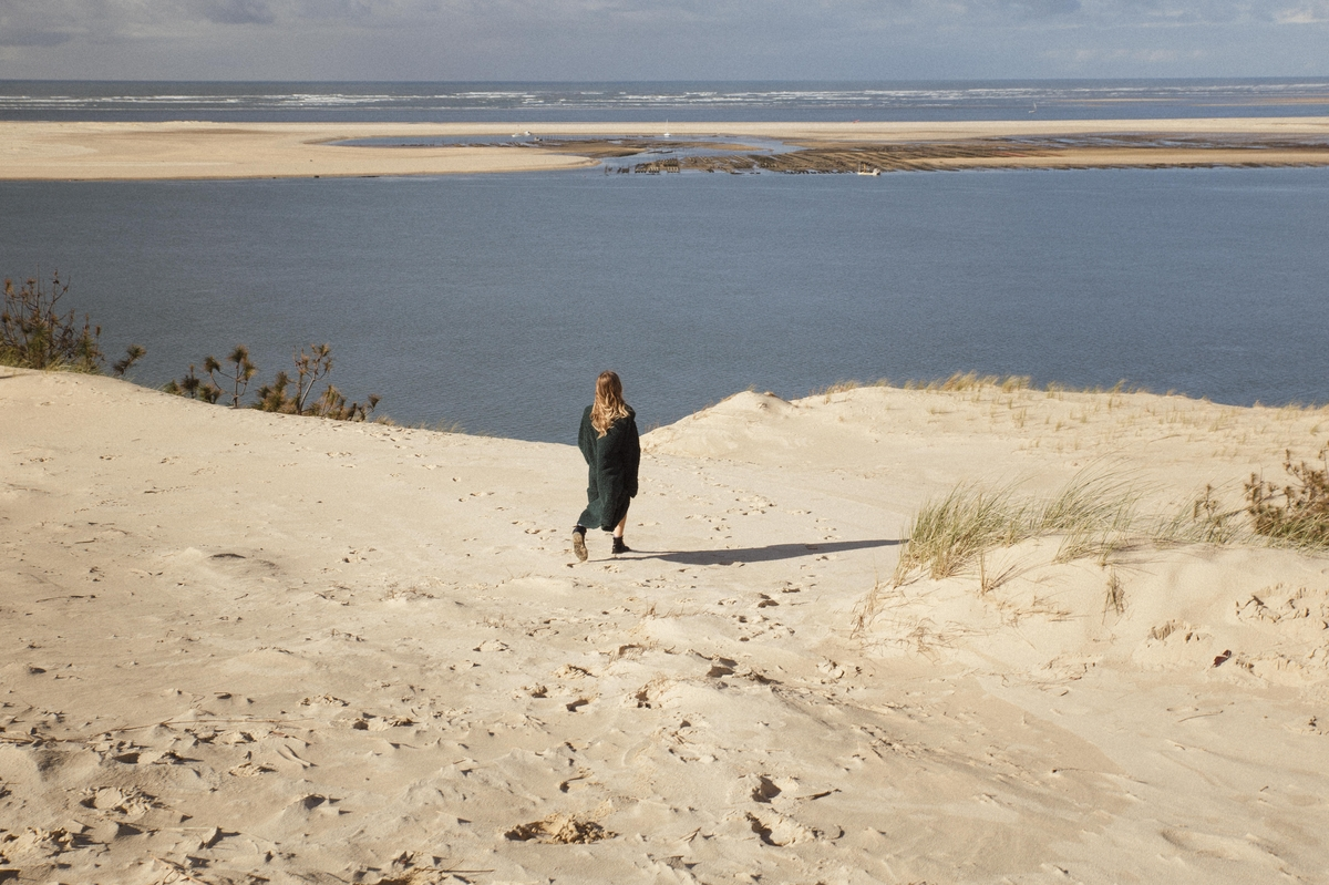 02-la-femme-gribouillage-mariage-dune-du-pyla (5).jpg