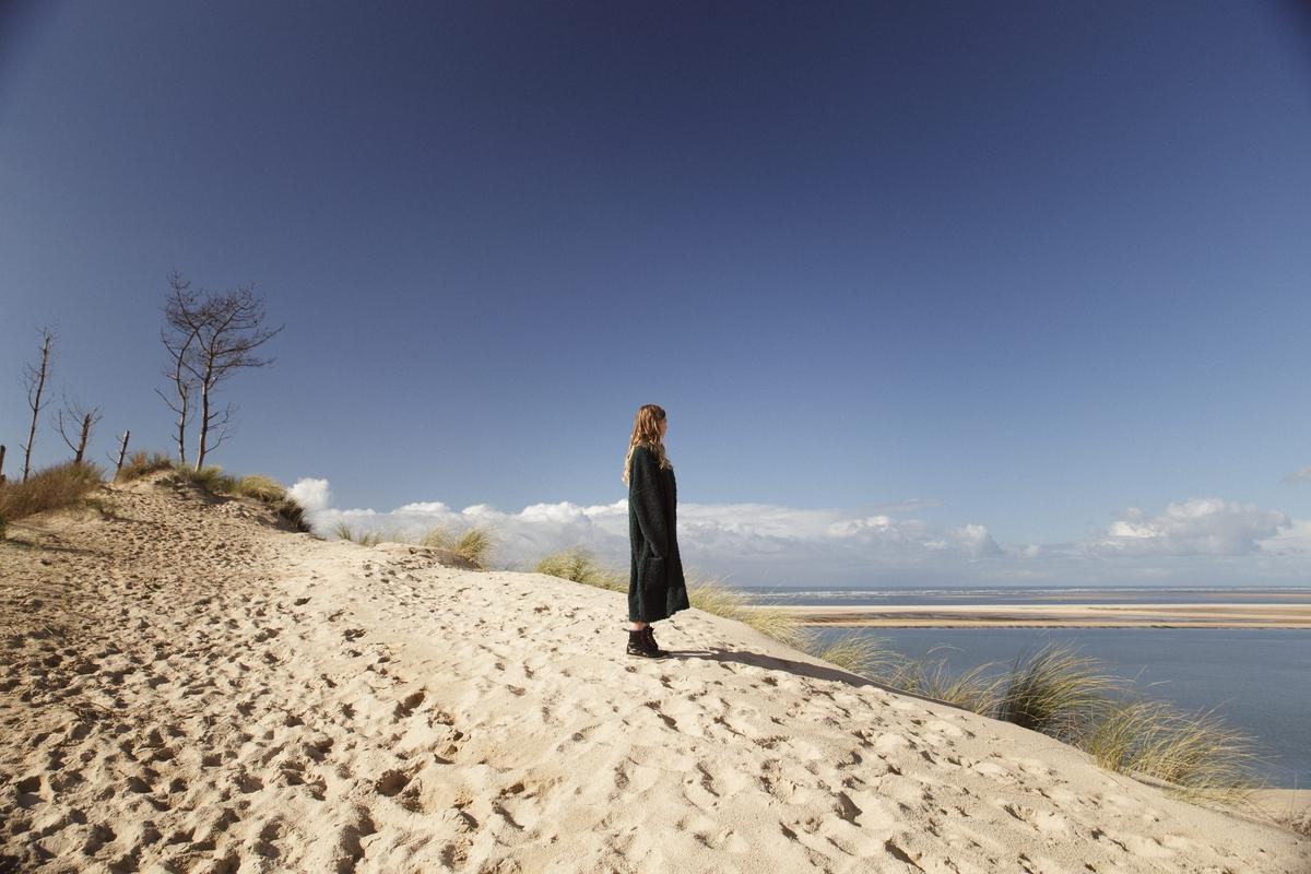 02-la-femme-gribouillage-mariage-dune-du-pyla (6).jpg
