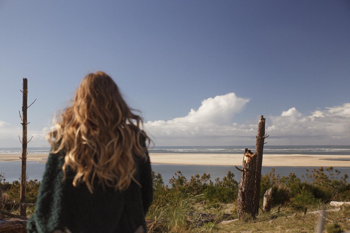 02-la-femme-gribouillage-mariage-dune-du-pyla (9).jpg