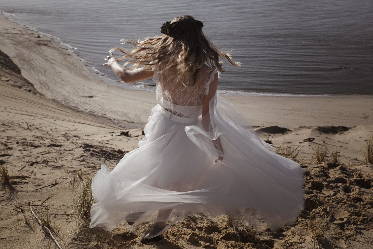 03-la-femme-gribouillage-reception-mariage-arcachon (18).jpg