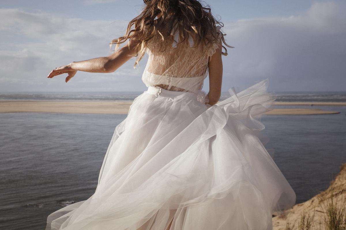 03-la-femme-gribouillage-reception-mariage-arcachon (20).jpg