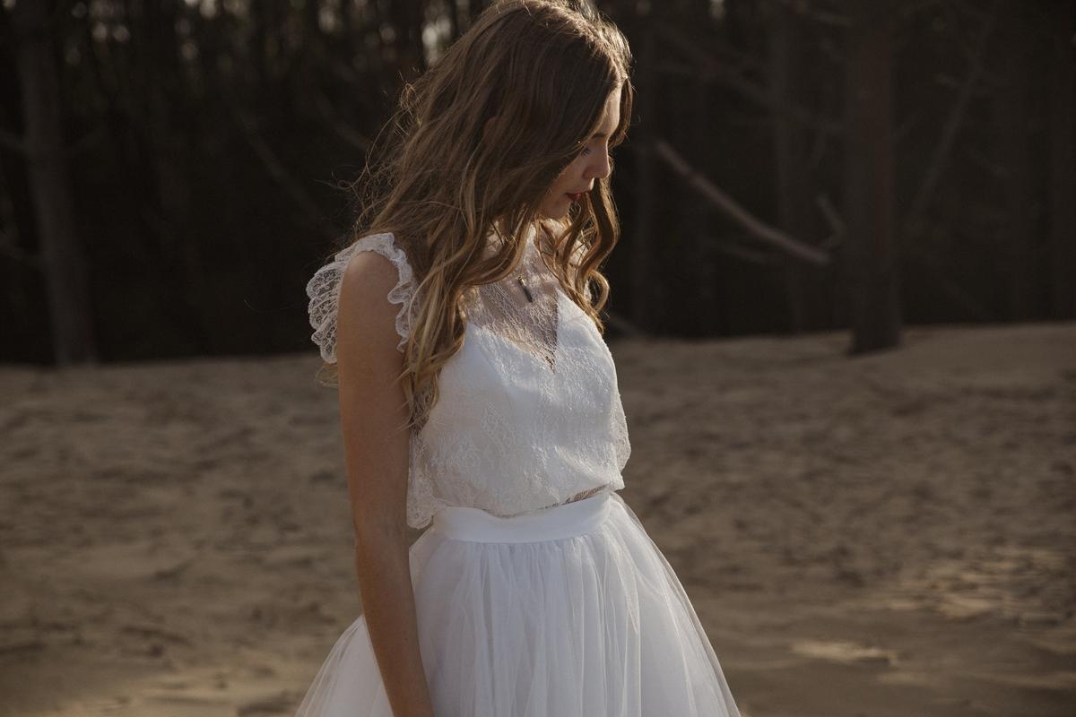 04-la-femme-gribouillage-mariage-la-coorniche-pyla (1).jpg