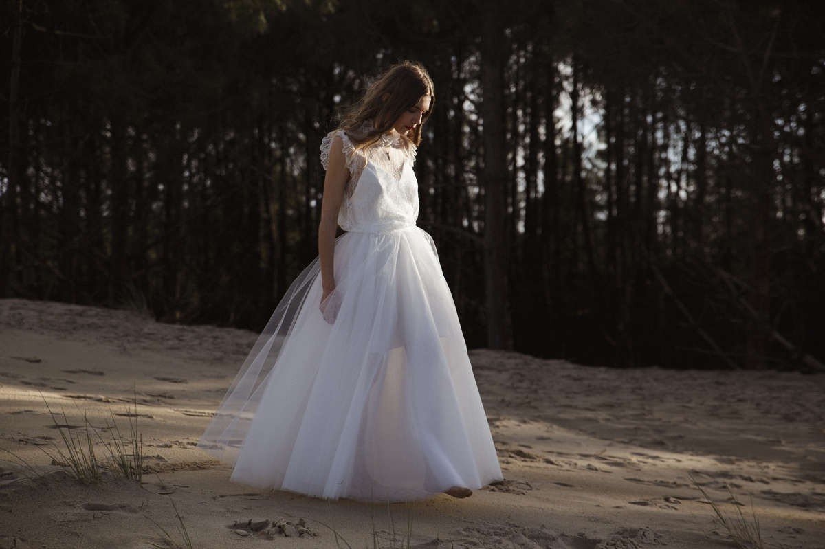 03-la-femme-gribouillage-reception-mariage-arcachon (24).jpg