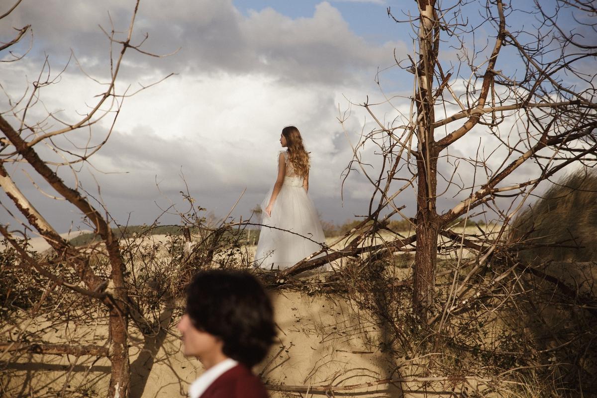 04-la-femme-gribouillage-mariage-la-coorniche-pyla (4).jpg