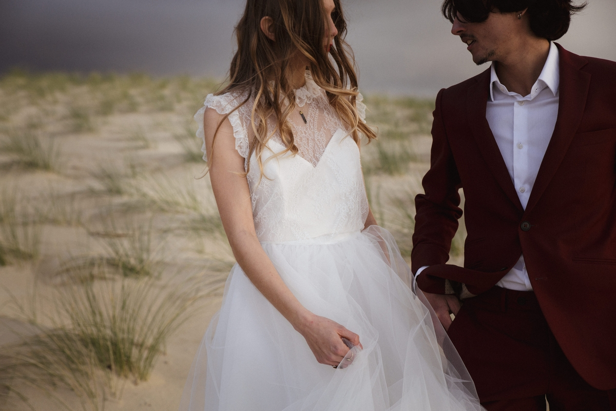 04-la-femme-gribouillage-mariage-la-coorniche-pyla (11).jpg