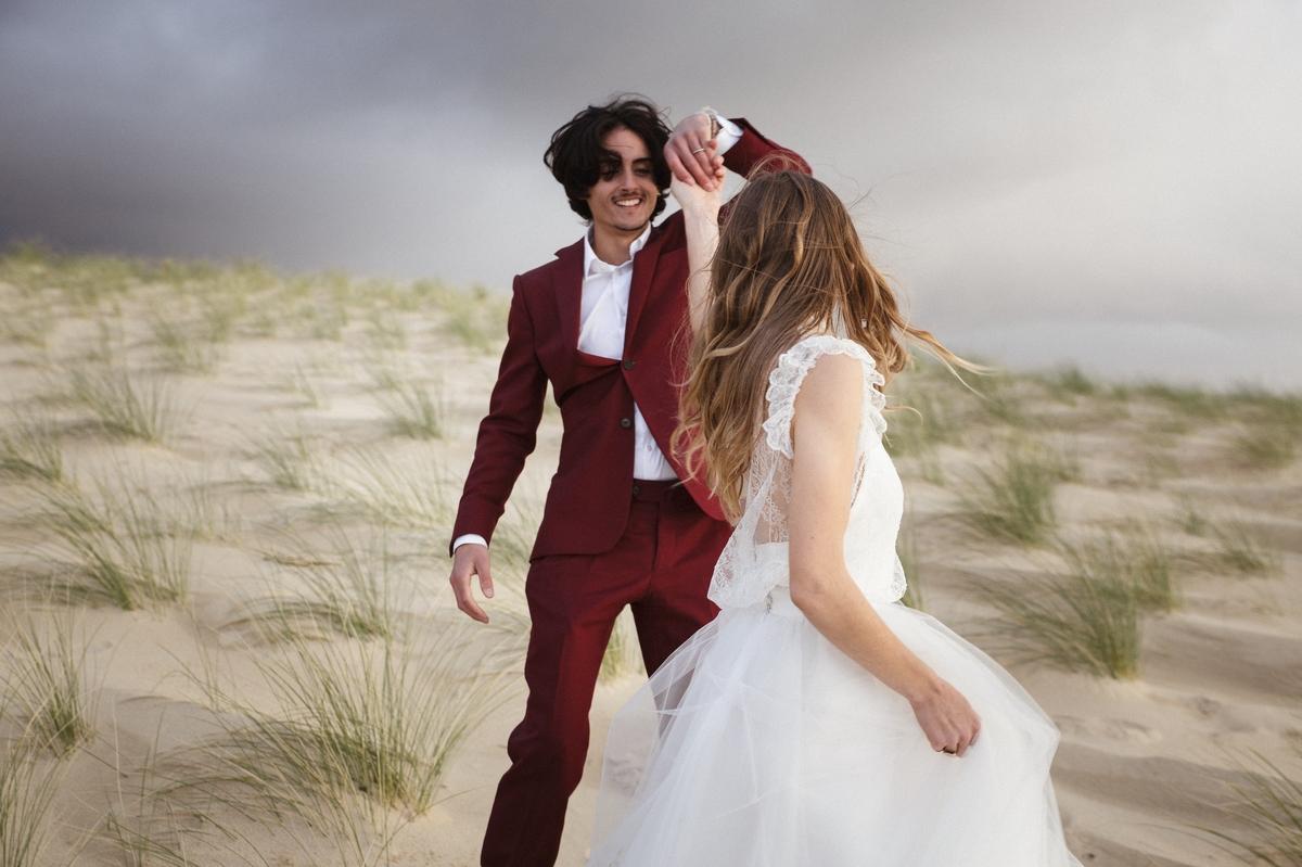 04-la-femme-gribouillage-mariage-la-coorniche-pyla (13).jpg