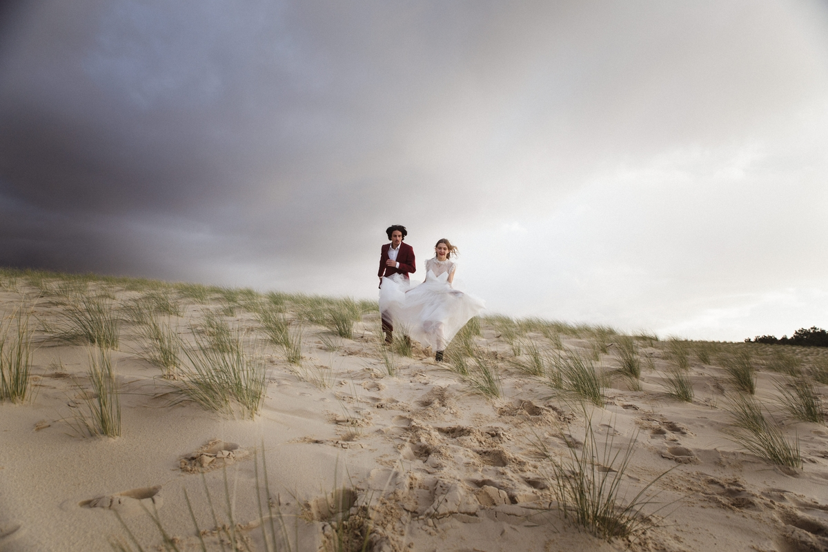 04-la-femme-gribouillage-mariage-la-coorniche-pyla (16).jpg