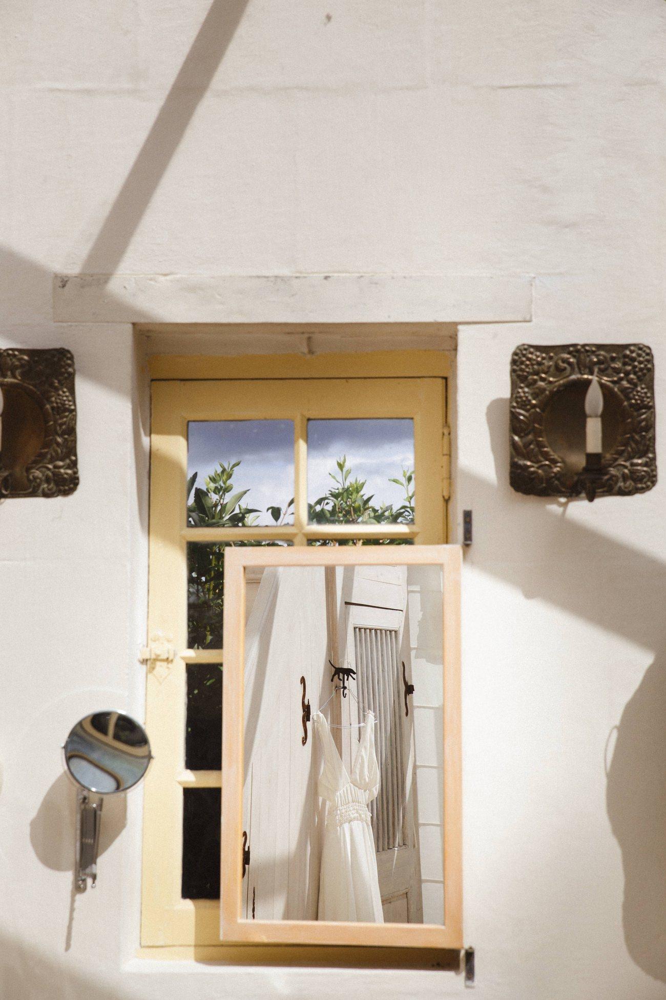 la-femme-gribouillage-chateau-de-chambiers (3).jpg