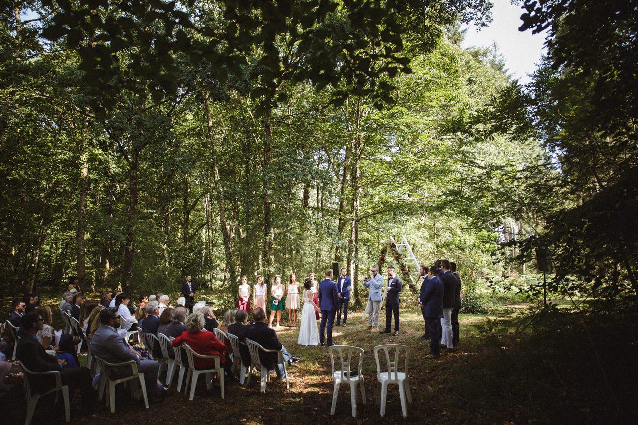 la-femme-gribouillage-chateau-de-chambiers (5).jpg