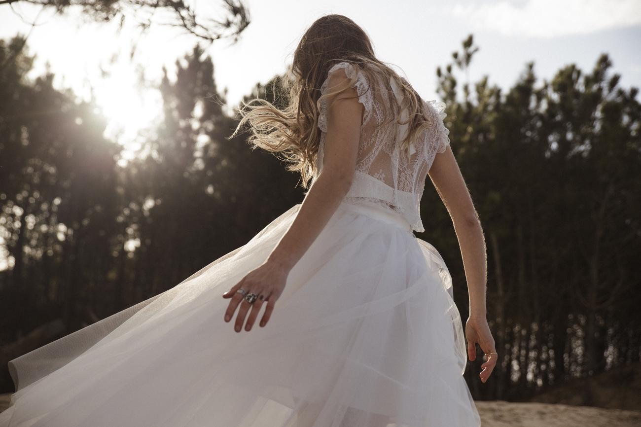 la-femme-gribouillage-mariage-dune-pyla (7).jpg