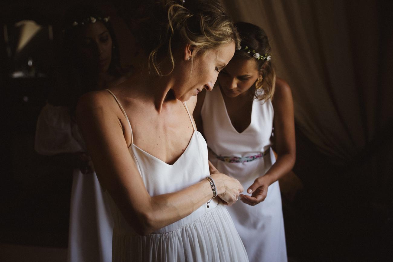 la-femme-gribouillage-photographe-mariage-centre-france (3).jpg