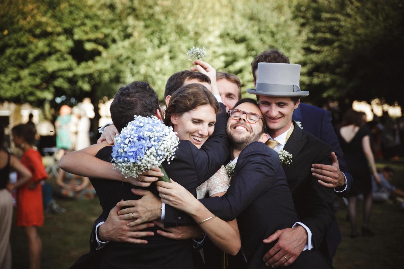 la-femme-gribouillage-photographe-mariage-dijon (2).jpg