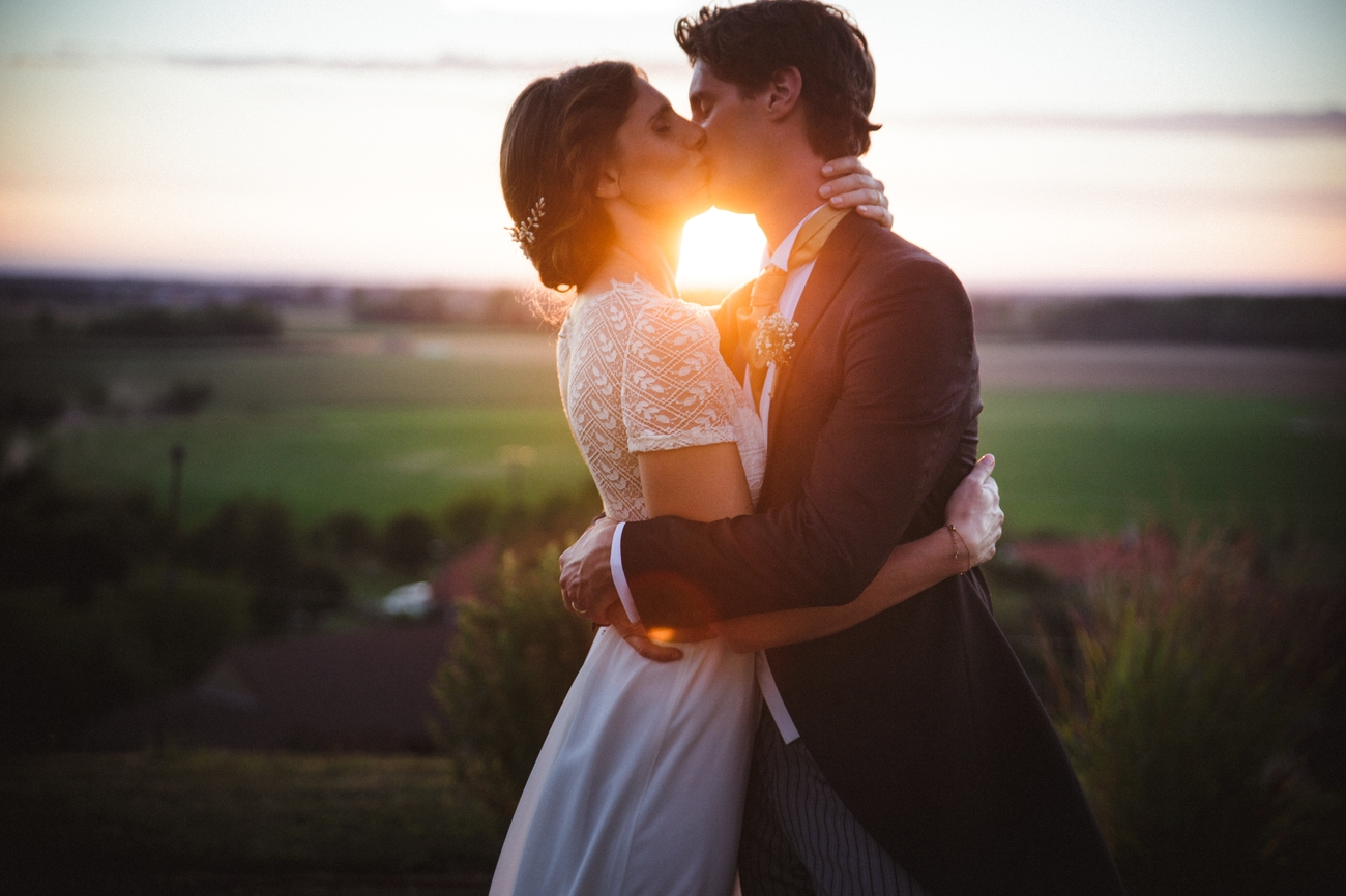la-femme-gribouillage-photographe-mariage-dijon (6).jpg