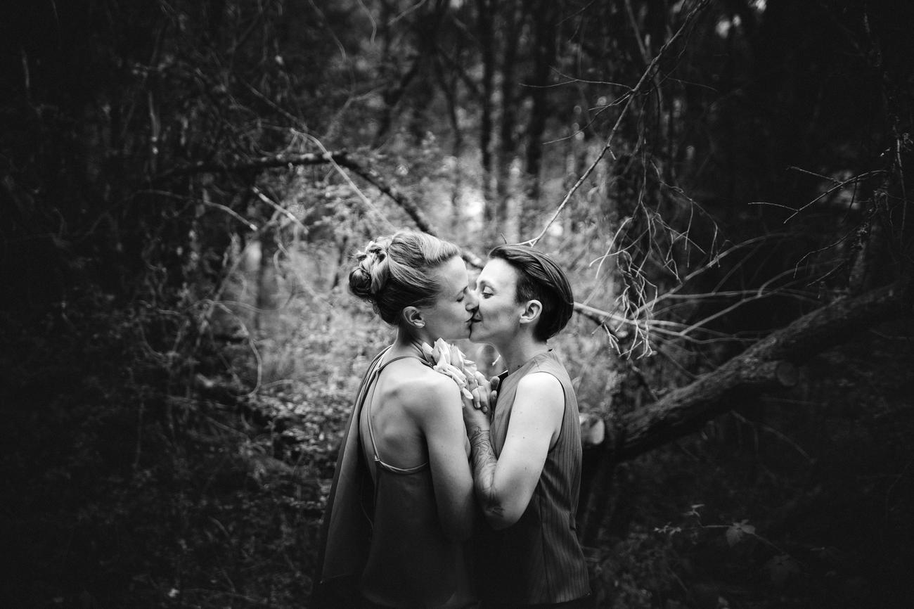 la-femme-gribouillage-photographe-mariage-gay-friendly (1).jpg