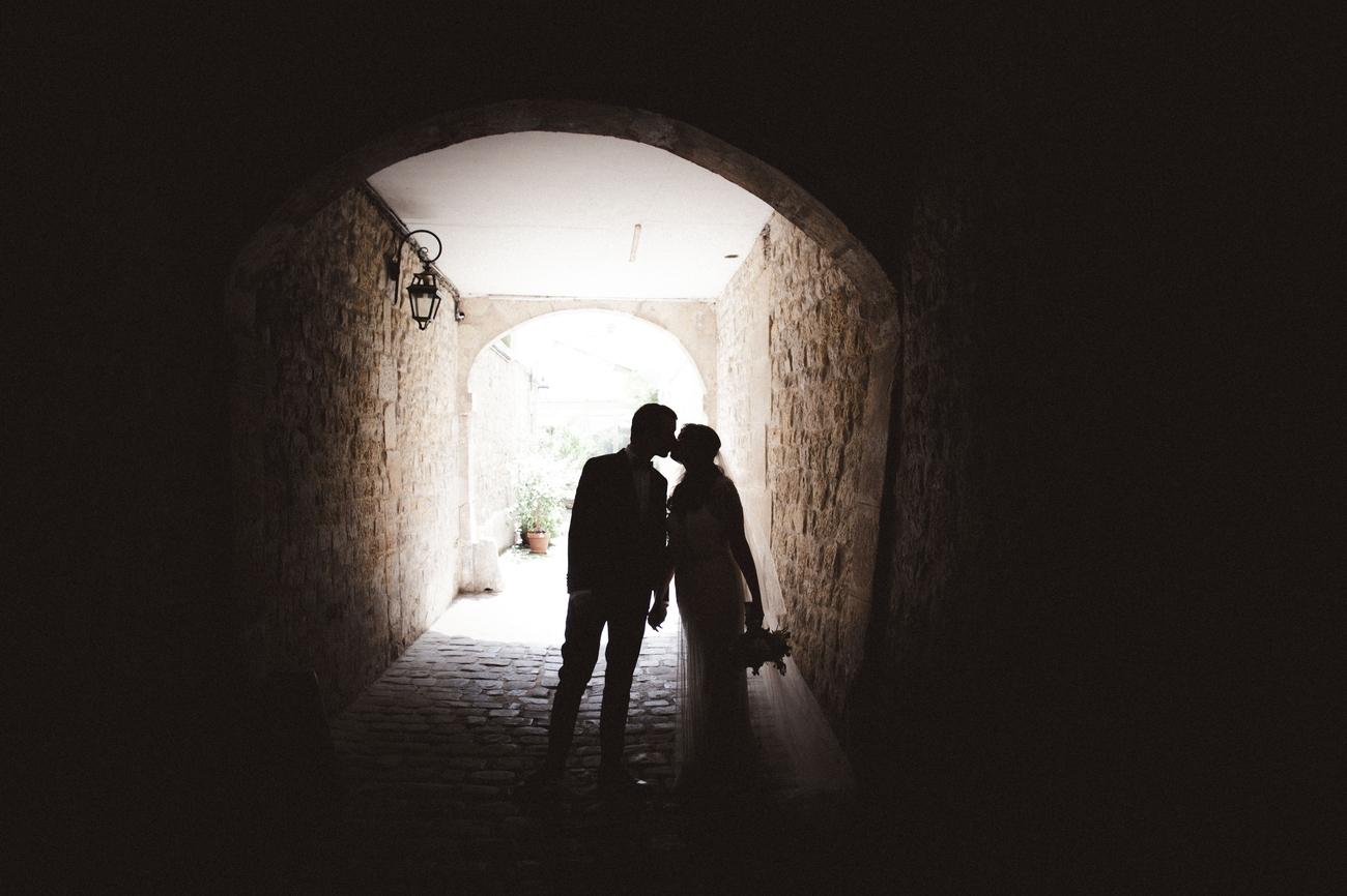la-femme-gribouillage-photographe-mariage-paris (3).jpg