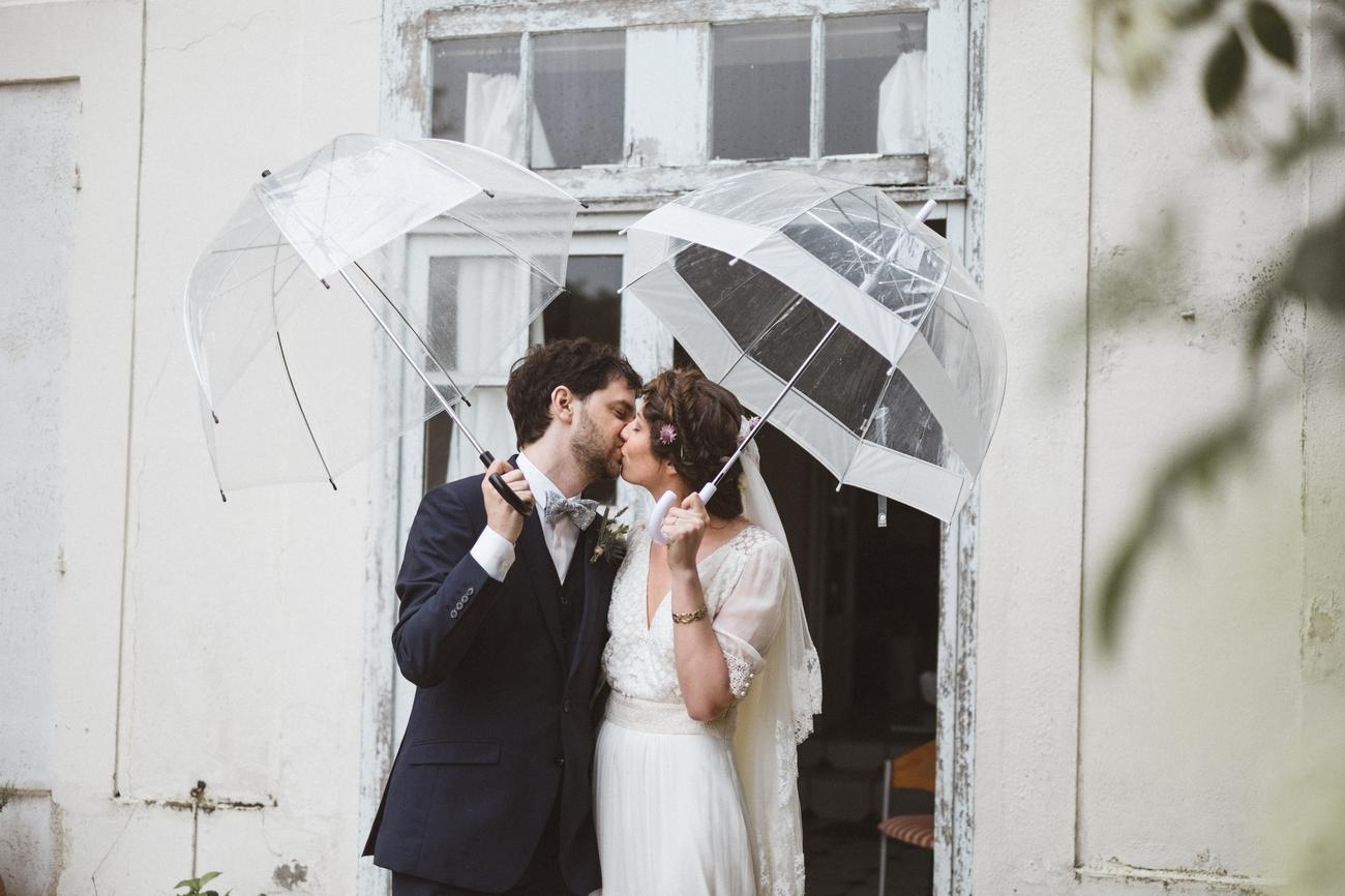 la-femme-gribouillage-photographe-mariage-paris (6).jpg