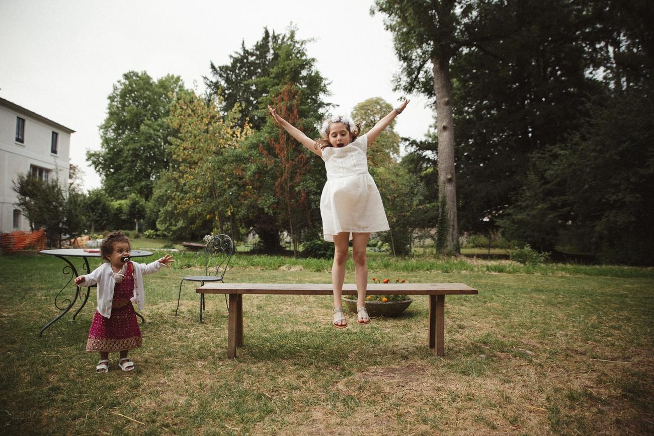la-femme-gribouillage-photographe-mariage-paris (7).jpg