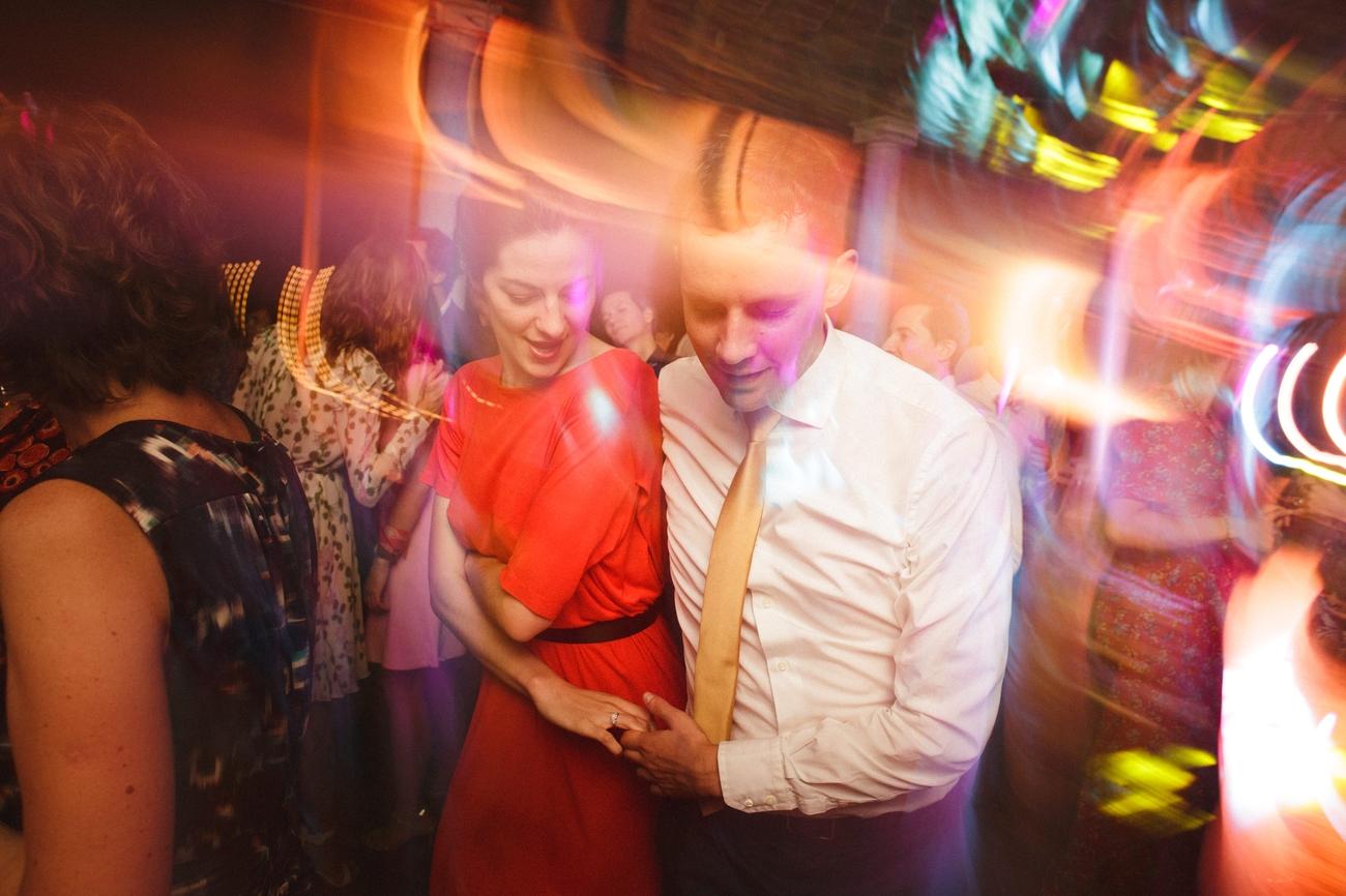 la-femme-gribouillage-reception-mariage-en-plein-air (3).jpg