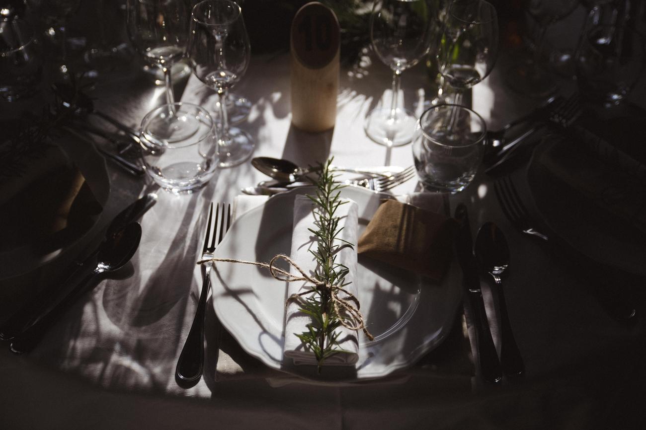 la-femme-gribouillage-reception-mariage-en-plein-air (6).jpg