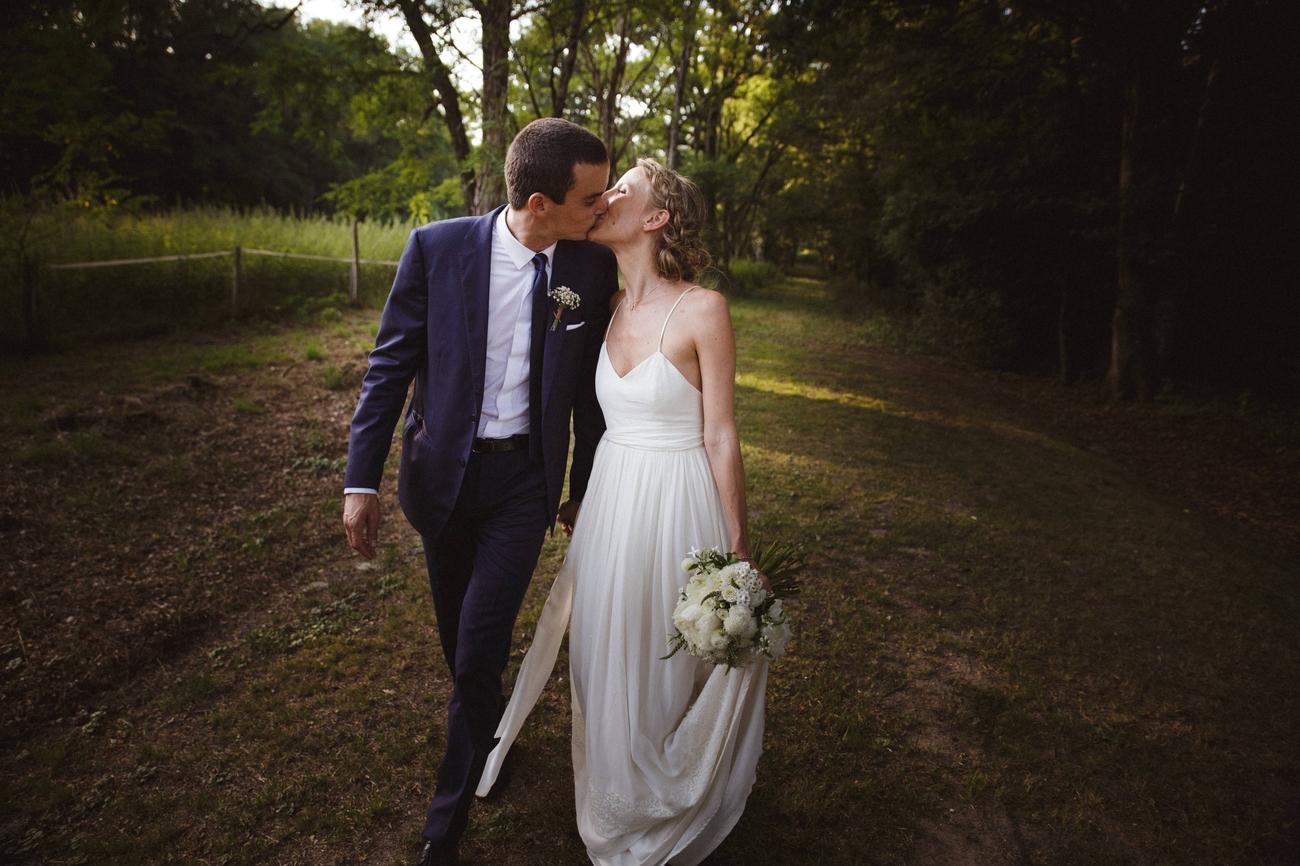 la-femme-gribouillage-reception-mariage-en-plein-air (7).jpg