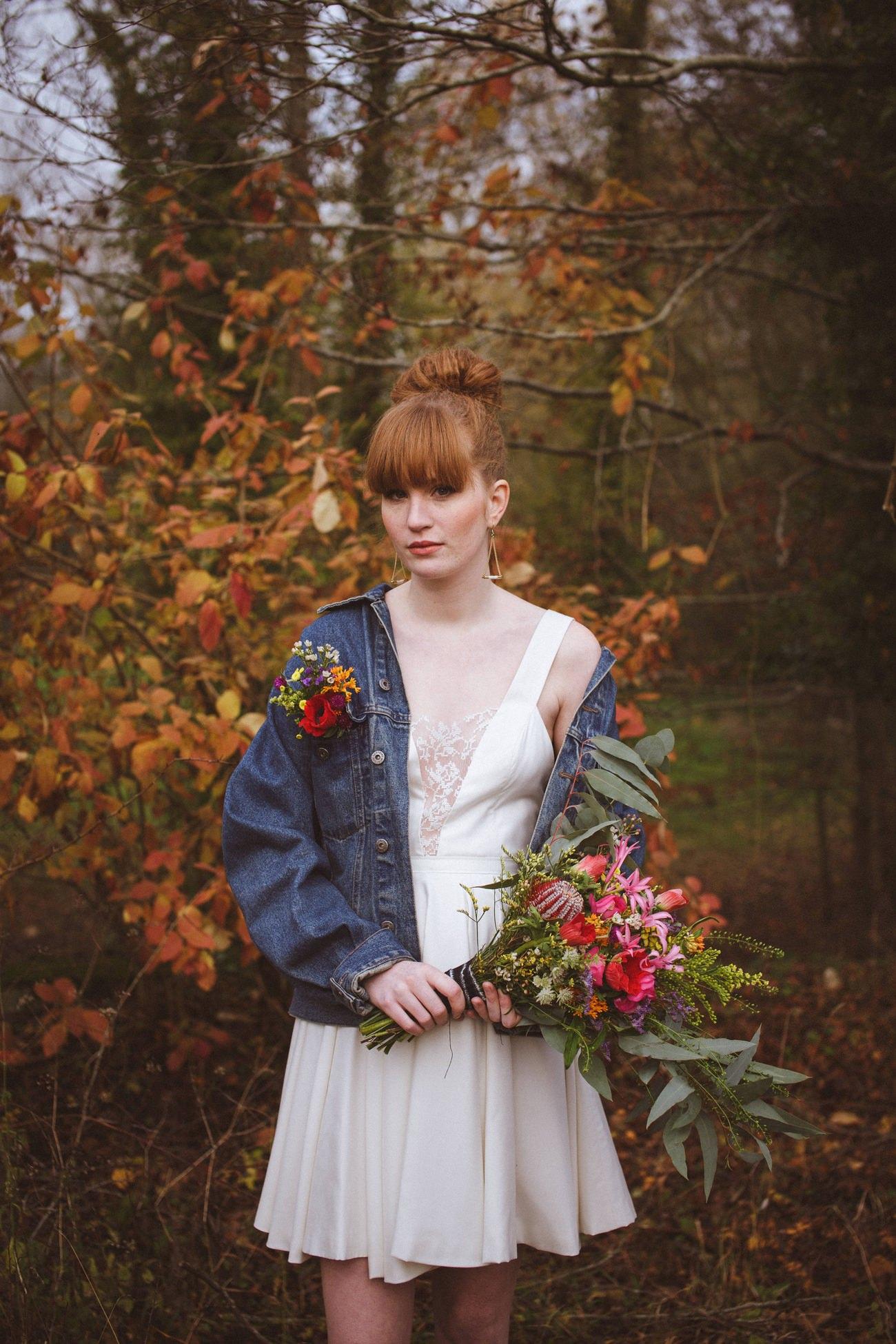 la-femme-gribouillage-reception-mariage-en-plein-air (10).jpg