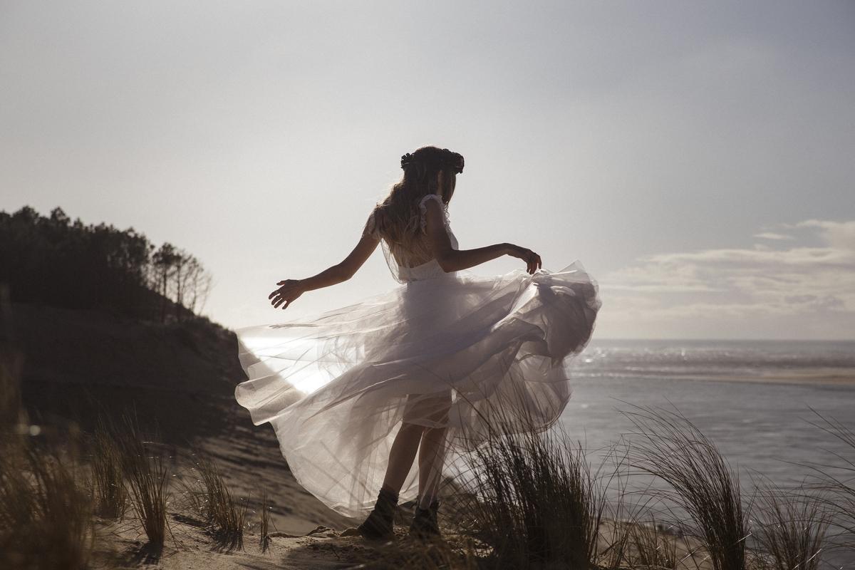 Marika-Mouh-La-Femme-Gribouillage-photographe-mariage-arcachon (1).jpg
