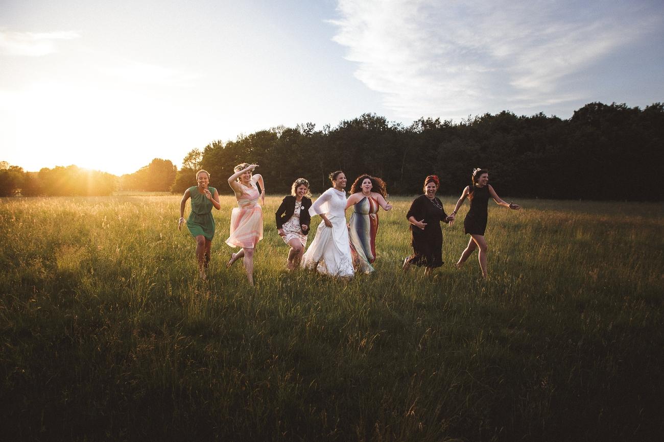 Marika-Mouh-La-Femme-Gribouillage-photographe-mariage-arcachon (4).jpg