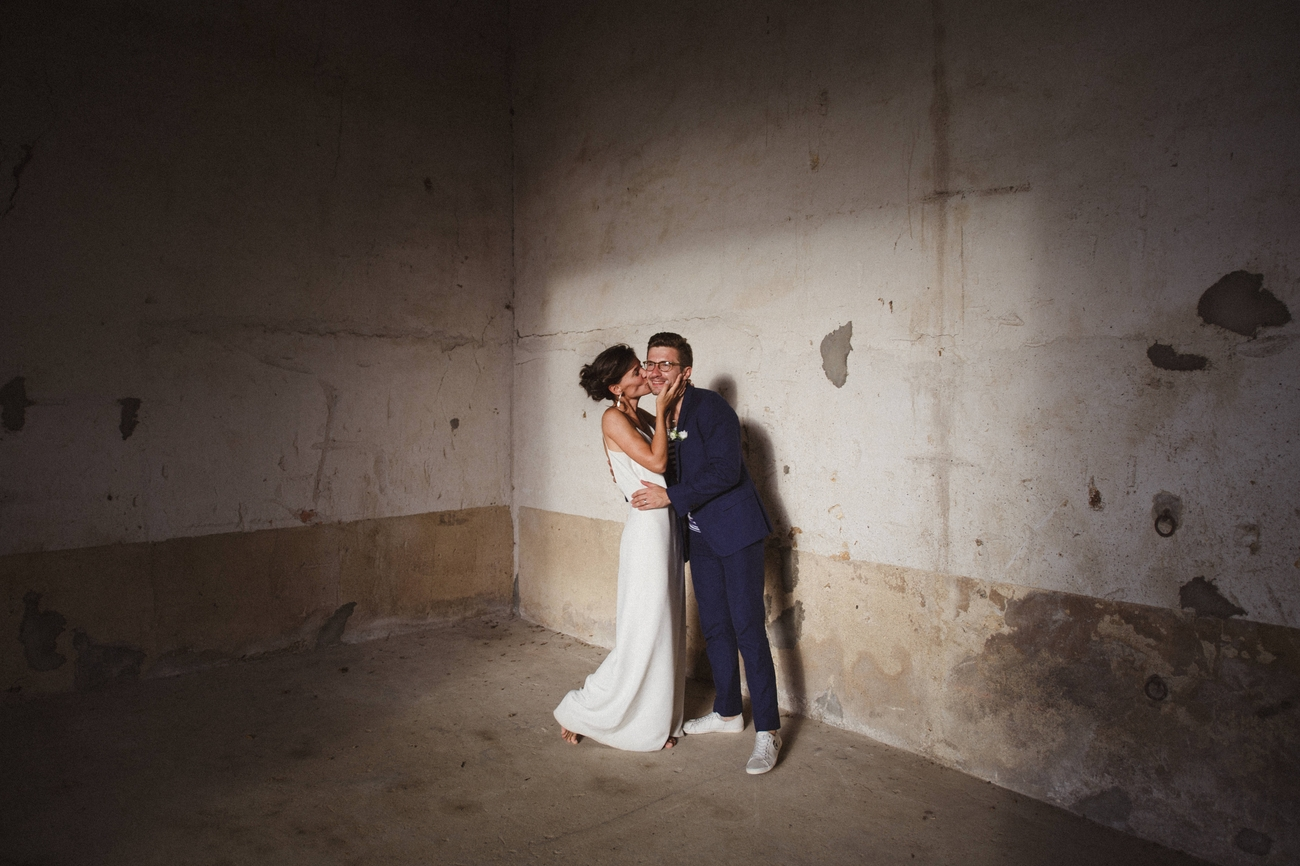 Marika-Mouh-La-Femme-Gribouillage-photographe-mariage-arcachon (5).jpg