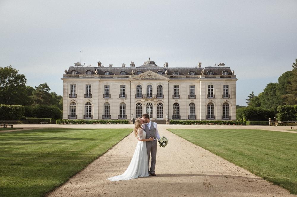 la-femme-gribouillage-photographe-mariage-paris-bordeaux-pays-basque (16).jpg