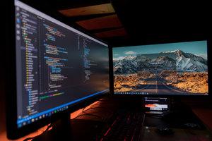 …. software IMplementation .. Déploiement de logiciels …. -