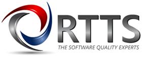 Logo RTTS.png