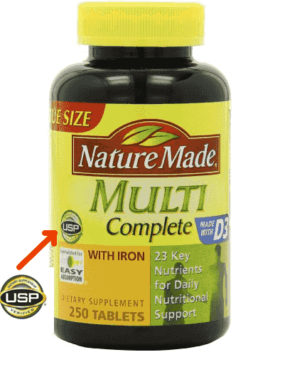 NatureMade-Complete-USP-Verified-Mark.png