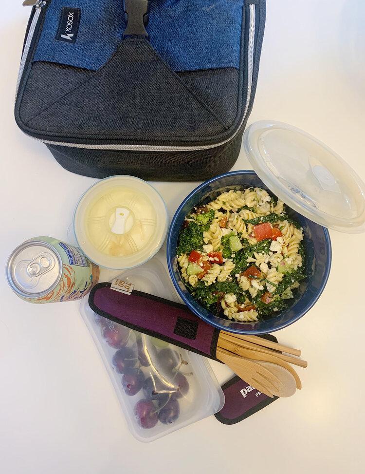 pasta lunch.jpg