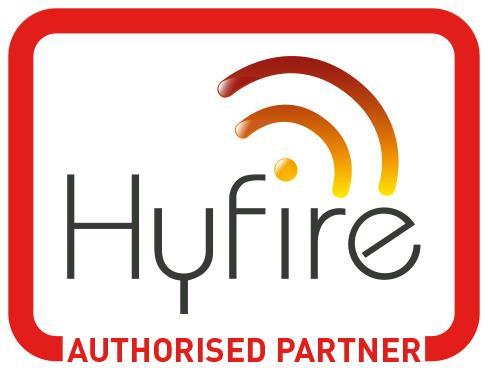 hyfire logo.jpg