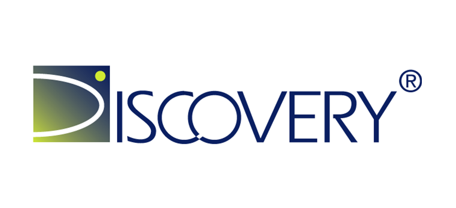 discovery detectors logo.png