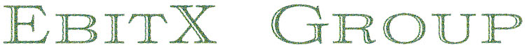 ebitx_logo_[alpha_crop].jpg