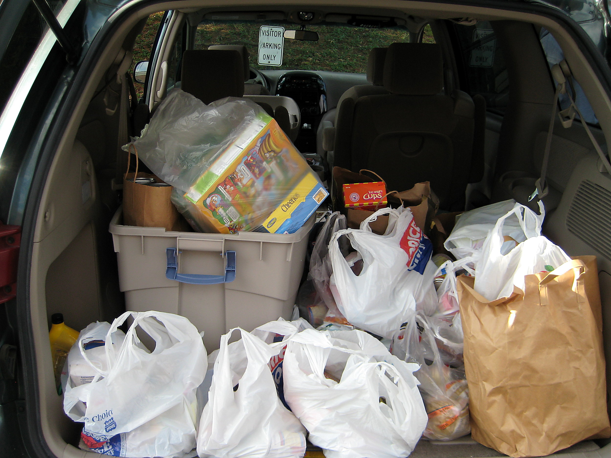 Food Pantry Mission.JPG