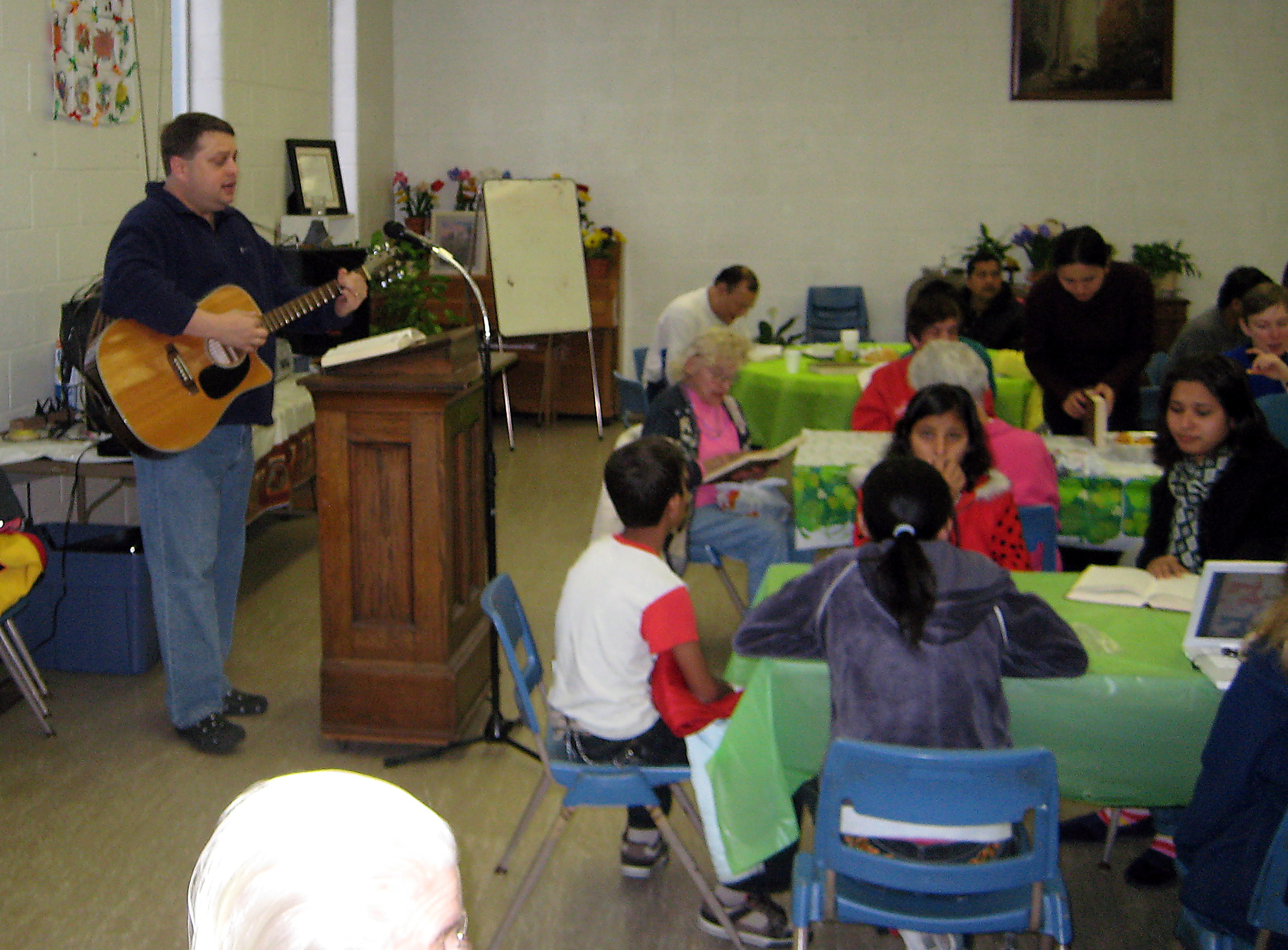 Leading Worship Mission.JPG
