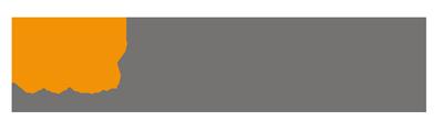 ticamericas-logo-400px.png