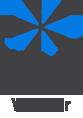 yabt-logo-secundario-cicweb.png