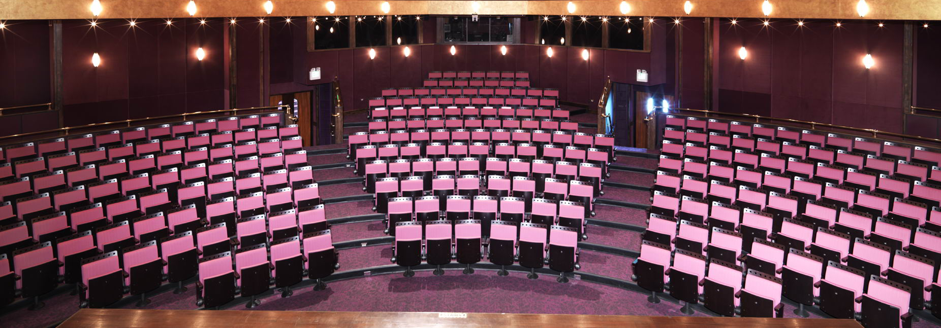 3-auditorium-interior.png
