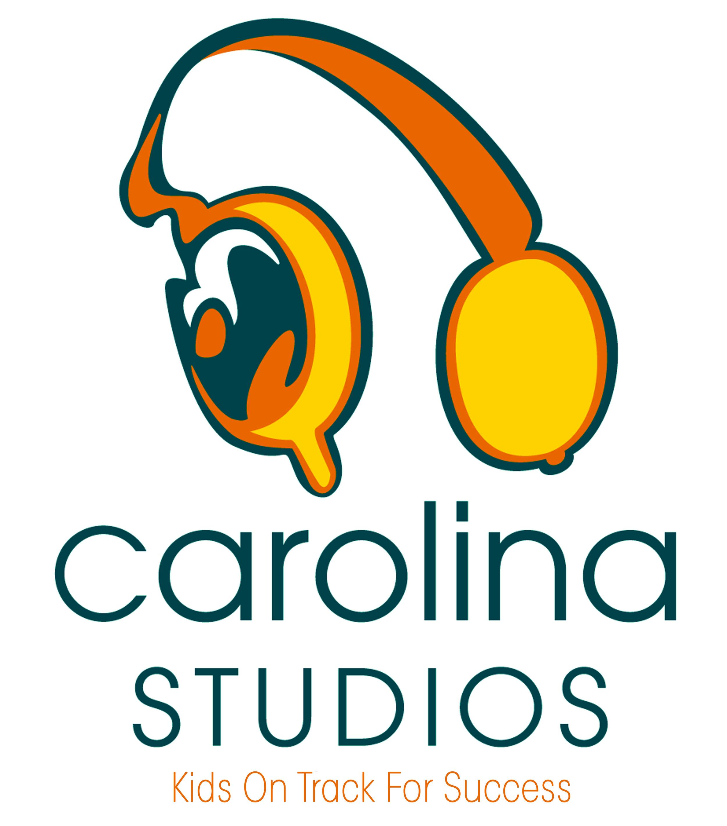 carolina studios logo 1.jpg